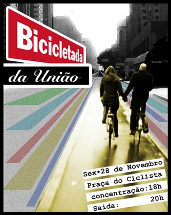 bicicletada_da_uniao
